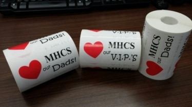 mhcs-dads